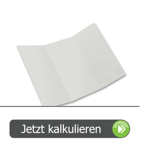 falzflyer-folder-drucken