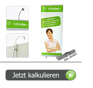 rollup-systeme-rollup-displays